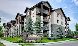 2301,-8 Bridlecrest Drive Southwest, Calgary, AB, T2Y 0H7