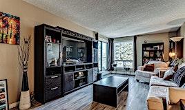 406,-1919 17 Avenue Southwest, Calgary, AB, T2T 0E9
