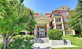 229,-22 Richard Place Southwest, Calgary, AB, T3E 7N6