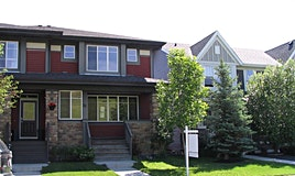 25 Chaparral Valley Park Southeast, Calgary, AB, T2X 0T5