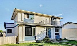 5527 4 Avenue Northeast, Calgary, AB, T2A 3X9