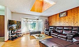 132 Pinegreen Close Northeast, Calgary, AB, T1Y 1W2