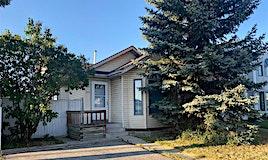 5110 Erin Place Southeast, Calgary, AB, T2B 3H5
