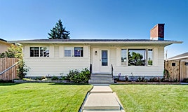 1032 Pensdale Crescent Southeast, Calgary, AB, T2A 2G1