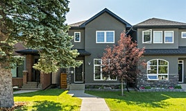607 Alberta Avenue Southeast, Calgary, AB, T2G 4K5