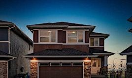 54 Redstone Cove, Calgary, AB, T3N 0N1