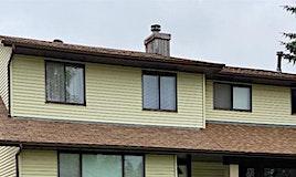 554 Strathcona Drive Southwest, Calgary, AB, T3H 1K3
