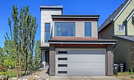 48 Walden Terrace Southeast, Calgary, AB, T2X 0P4