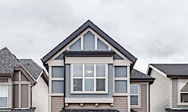 67 Chaparral Valley Common Southeast, Calgary, AB, T2X 0T4