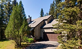 91 Redwood Meadows Drive, Rural Rocky View County, AB, T3Z 1A3