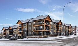 312,-103 Valley Ridge Manor Northwest, Calgary, AB, T3B 6C5