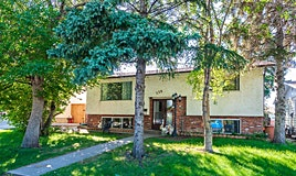 239 Pinemill Route Northeast, Calgary, AB, T1Y 2E1