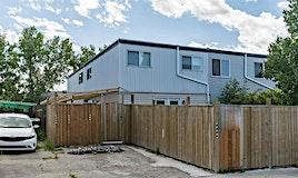 3623 27a Avenue Southeast, Calgary, AB, T2B 0E4