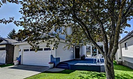 221 Wood Valley Place Southwest, Calgary, AB, T2W 5T9