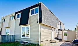 3902 Doverdale Crescent Southeast, Calgary, AB, T2B 1V7
