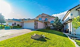 557 Hamptons Drive Northwest, Calgary, AB, T3A 5Z9