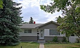 947 Northmount Drive Northwest, Calgary, AB, T2L 0B1