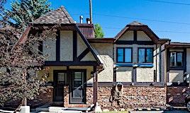 143 Storybook Terrace Northwest, Calgary, AB, T3G 1Y5