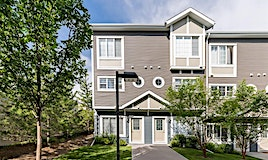 410 Evansridge Common Northwest, Calgary, AB, T3P 0P3