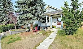 319 Scenic Glen Place Northwest, Calgary, AB, T3L 1J4