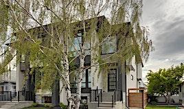 525 22 Avenue Northwest, Calgary, AB, T2M 1N5