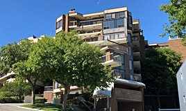 302,-320 Meredith Route Northeast, Calgary, AB, T2E 5A6