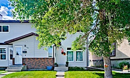 39 Templemont Drive Northeast, Calgary, AB, T1Y 4Z5