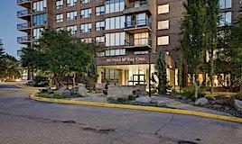 1804,-80 Point Mckay Crescent Northwest, Calgary, AB, T3B 4W4
