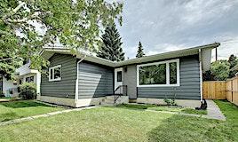 203 Wascana Crescent Southeast, Calgary, AB, T2J 1H2