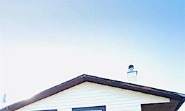 103 Bernard Mews Northwest, Calgary, AB, T3K 2E5