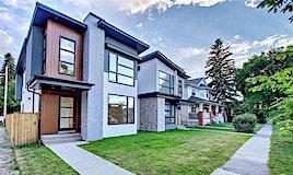615 19 Avenue Northwest, Calgary, AB, T2M 0Y9
