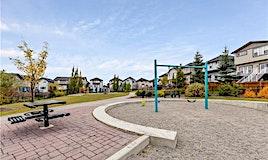 66 Kincora Glen Rise Northwest, Calgary, AB, T3R 0B6