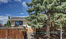 3 Silverdale Crescent Northwest, Calgary, AB, T3B 3P1