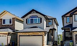 46 Kinlea Way Northwest, Calgary, AB, T3R 0C4
