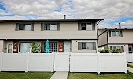 740 Bracewood Drive Southwest, Calgary, AB, T2W 3N3