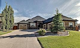 429 Silverado Ranch Manor Southwest, Calgary, AB, T2X 0V2