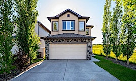 151 Tuscany Summit Heath Northwest, Calgary, AB, T3L 0B9