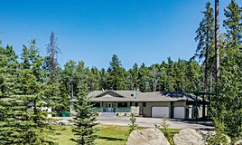 39 Highlands Terrace, Rural Rocky View County, AB, T0L 0K0