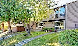 56,-7205 4 Street Northeast, Calgary, AB, T2K 5S3