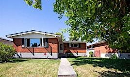 612 Seymour Avenue Southwest, Calgary, AB, T2W 0N4