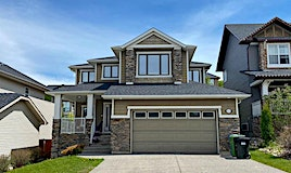 154 Crestridge Way Southwest, Calgary, AB, T3B 5Z4