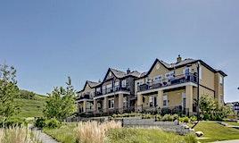185 Cranbrook Villas Southeast, Calgary, AB, T3M 1Z3