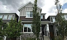 37 Red Embers Row Northeast, Calgary, AB, T3N 0R3