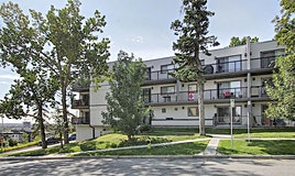 104,-355 5 Avenue Northeast, Calgary, AB, T2E 0K9