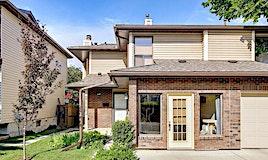 11329 30 Street Southwest, Calgary, AB, T2W 3Z6