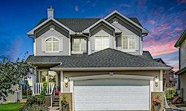 88 Cougarstone Manor Southwest, Calgary, AB, T3H 5N5