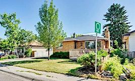 1836 43 Street Southeast, Calgary, AB, T2B 1G9