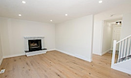314 Pinestream Place Northeast, Calgary, AB, T1Y 3A5