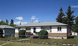 6372-637274 33 Avenue Northwest, Calgary, AB, T3B 1K7