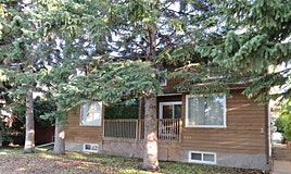 4,-229 17 Avenue Northeast, Calgary, AB, T2E 1L9